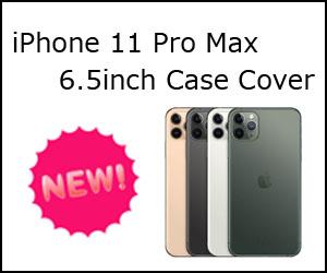 iPhone 11 Pro Max ケース